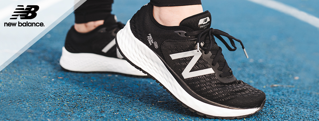 4a87b57082e5c New Balance | Running Room