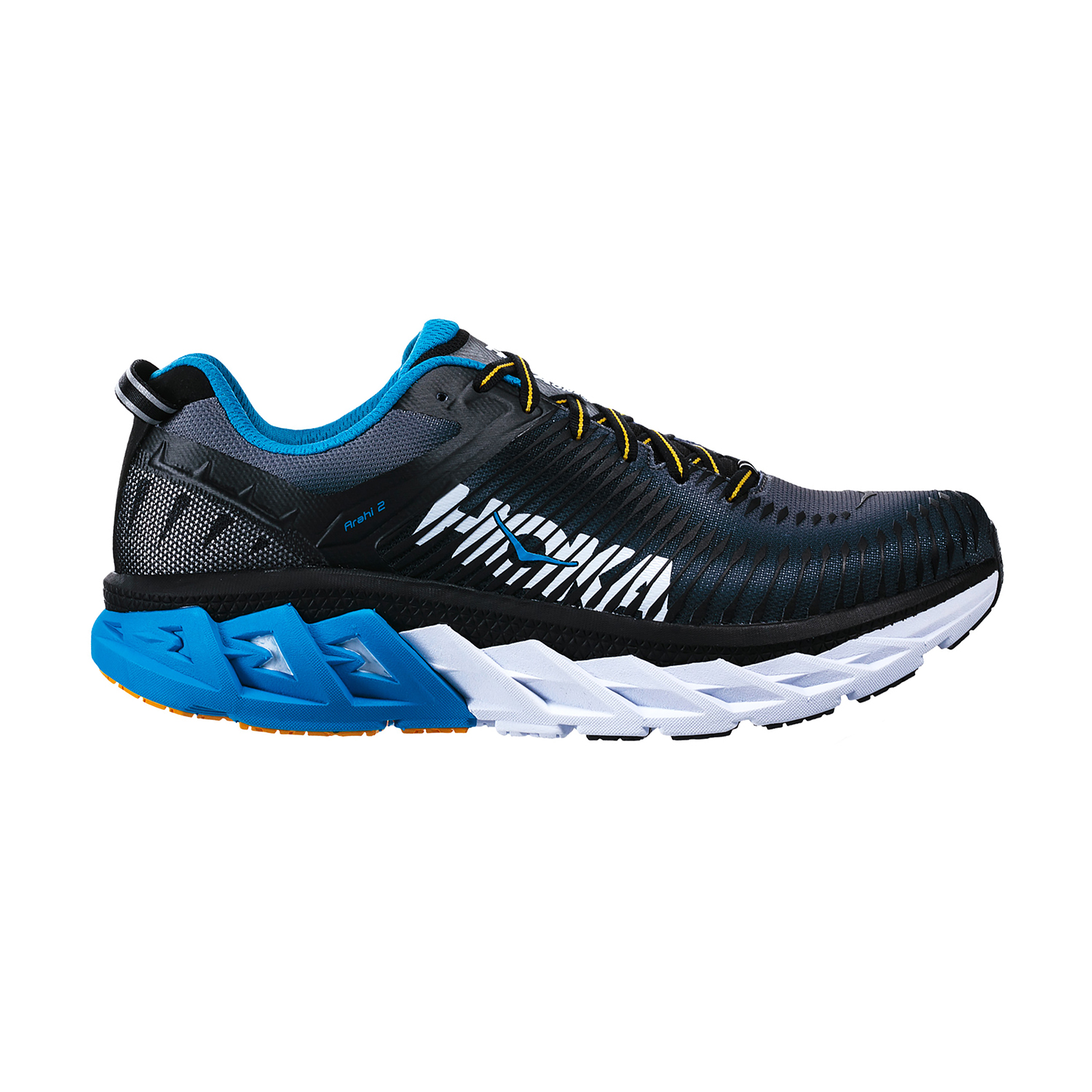 mizuno mens running shoes size 9 years old virgin jeans