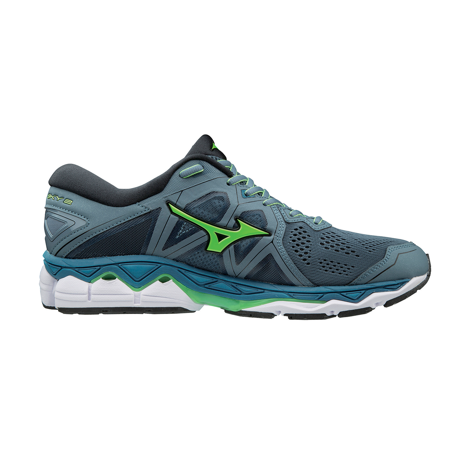 mizuno wave sky 2 womens canada cupon