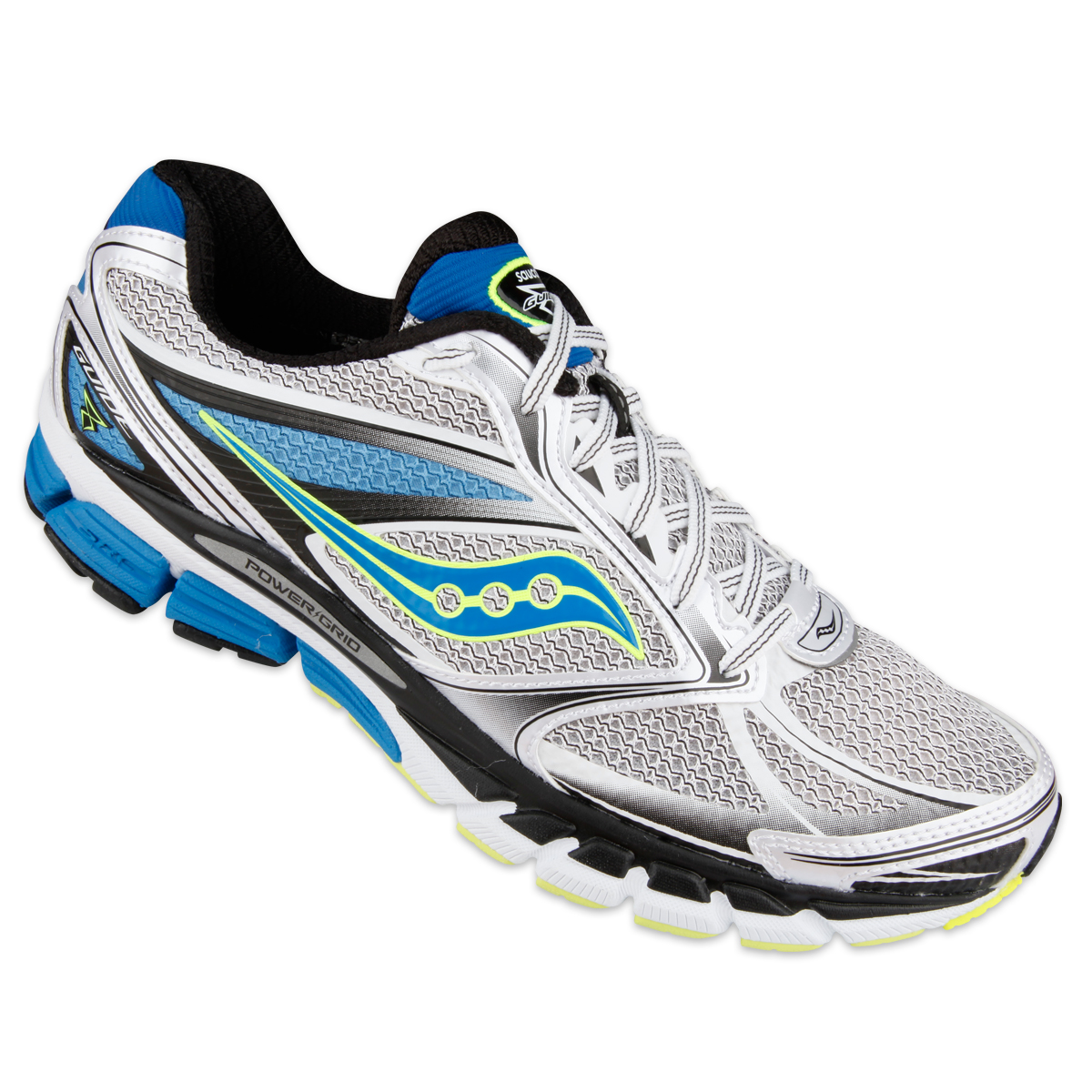 saucony powergrid guide 8, OFF 73%,Buy!